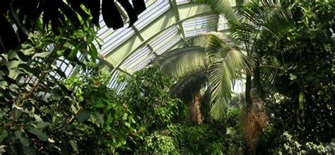les jardins botaniques de un jour de plus 224