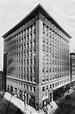 Wainwright Building serves as model for KU students   Joe ...