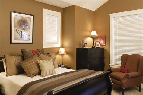 bedroom ideas simple interior design ideas for small bedroom