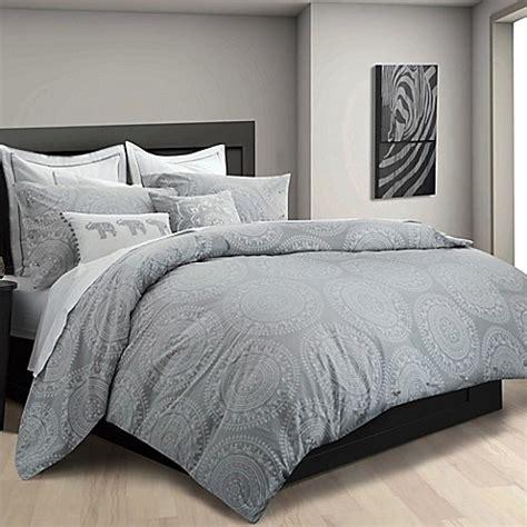elephant duvet cover kenya elephant duvet cover set bed bath beyond