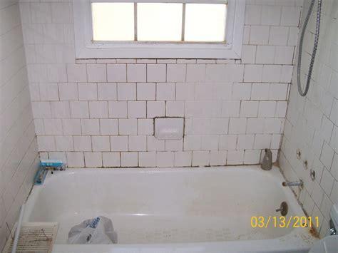Bathroom Epoxy Refinishing Kit   Bathroom Epoxy
