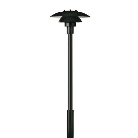 l post light fixtures modern outdoor bollard l tall outdoor garden l