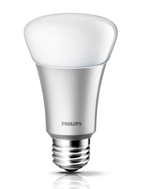 philips hue light bulbs philips 431650 hue personal wireless lighting single bulb