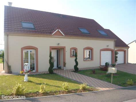 immobilier hayange a vendre vente acheter ach maison hayange 57700 6 pi 232 ce s 180 m2