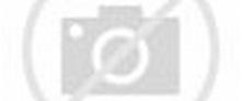 Mountain Fever on Vimeo