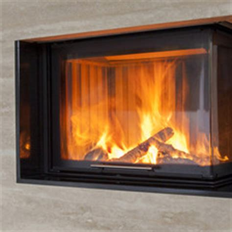 replacement fireplace glass replacement wood stove glass tempered or ceramic glass