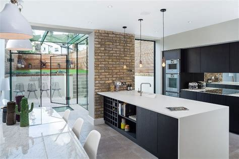 can you put an island in a small kitchen клинкерная плитка для внутренней отделки стен виды и 9959