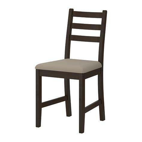 ikea kitchen sets furniture lerhamn chair ikea