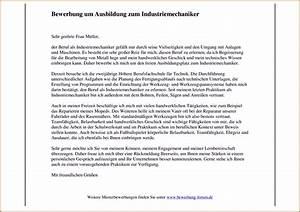 Bewerben Für Oder Um : 20 bewerbung um ein praktikum vorlagen123 vorlagen123 ~ Watch28wear.com Haus und Dekorationen
