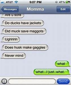 Funniest AutoCorrect Fails of All Time | OhTopTens