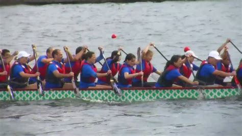 Dragon Boat Racing Team by Quot Teamwork Quot London Business School Dragon Boat Racing