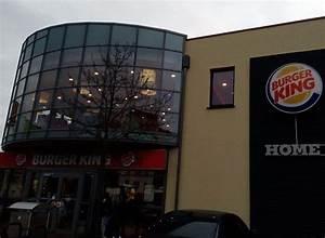 Restaurants In Kaiserslautern : burger king kaiserslautern europaallee 6 restaurant reviews photos phone number ~ A.2002-acura-tl-radio.info Haus und Dekorationen