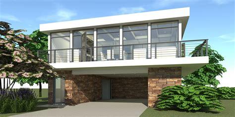 modern home house plans kariboo house plan tyree house plans
