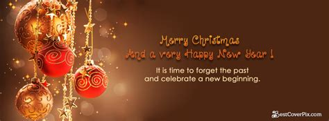 merry christmas 2018 facebook covers fb cover photos