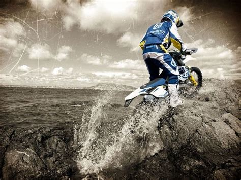Husqvarna Fe 501 4k Wallpapers by 2014 Husqvarna Te 250 Motorcycle Review Top Speed