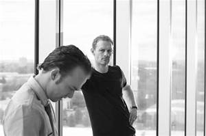 Ben Price discusses his captivating new film Taubman made ...