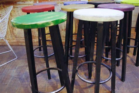 leroy merlin chaise de bar chaise de bar leroy merlin wehomez