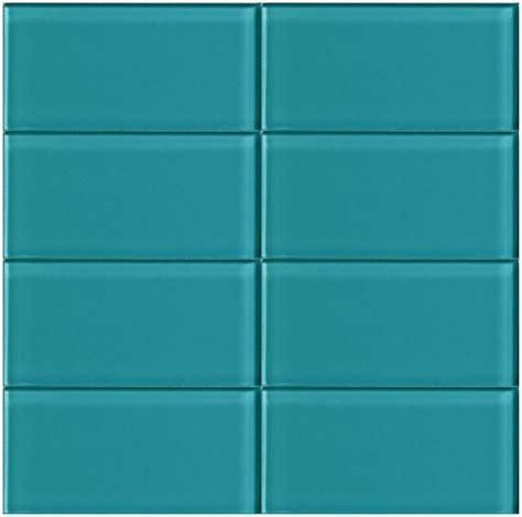 green subway tile kitchen backsplash lush peacock 3x6 glass subway tile lush 3x6 subway