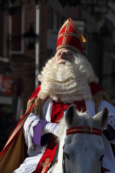 ho ho horrible santa history badhistory