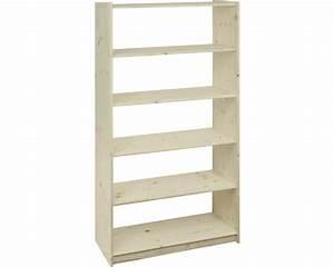 Ikea Regale Holz : regale hornbach ~ Orissabook.com Haus und Dekorationen