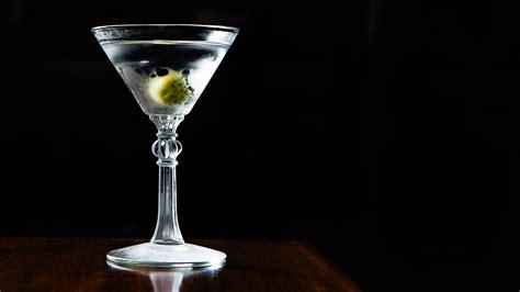 martini drink punch dukes 39 martini cocktail recipe
