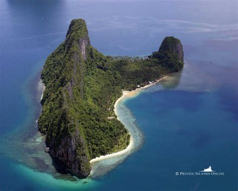 tropical islands in the south pacific travel