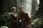 A Not So Happy Ending – Into the Woods – Movie Review ...