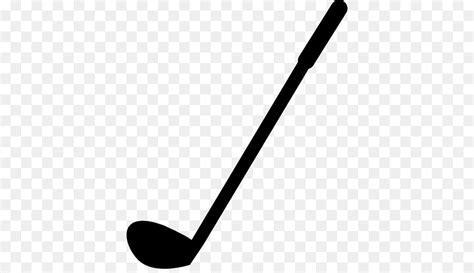 Golf Club Clipart Golf Clubs Golf Course Clip Golf Club Png