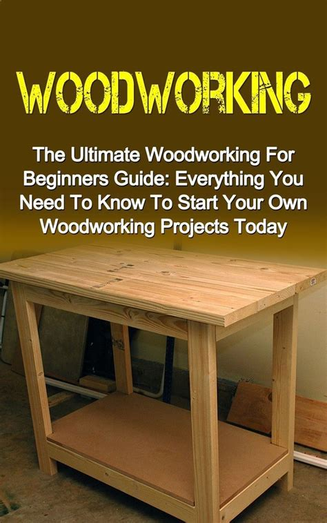 simple woodworking projects ideas  pinterest simple wood projects coat hanger