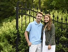 Greenwich twins bring message of addiction to their WMS ...