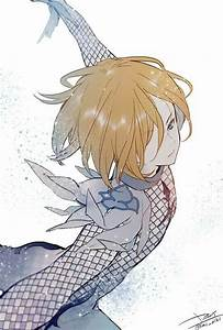 49 best watamote images on Pinterest   Popular, Anime ...