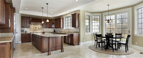 kitchen breakfast bar island kitchen island breakfast bar or both granite countertops