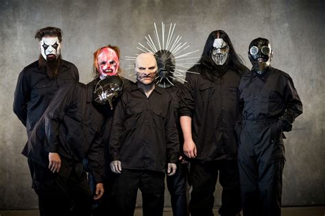 1 day ago · (cnn) joey jordison, a founder of the heavy metal band slipknot, has died, his family announced in a statement provided tuesday to cnn. Slipknot Says 'We Made A Difficult Decision' While ...