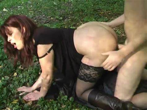 Redhead Princess Try Banged From Knee Alluring Stepmother In Barefoot Destroyed Secretly