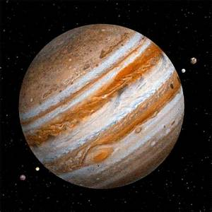 25+ best ideas about Jupiter planet on Pinterest | Jupiter ...