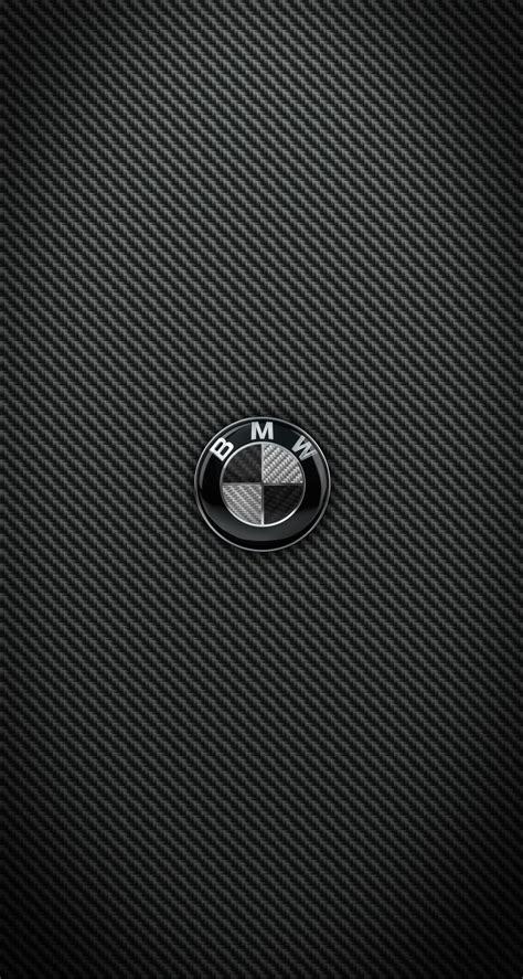 Bmw M4 Wallpaper Iphone Black by Bmw M4 Black Iphone Wallpaper Impremedia Net