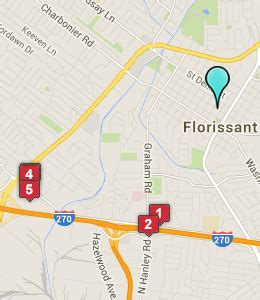 florissant mo hotels motels see all discounts