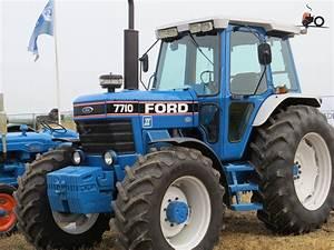 Imcdb Org  Ford New Holland 8730 In  U0026quot Das Gelbe Vom Ei  1999 U0026quot