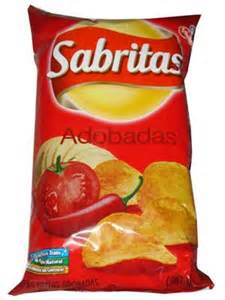 whole foods gift baskets sabritas adobadas adobo potato chips buy online