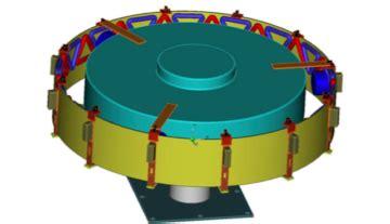 Адамс мотор . форум по свободной и альтернативной энергии генераторам энергии и автономному энергоснабжению