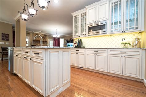 kitchen cabinet store kitchen cabinets gallery usa cabinet store