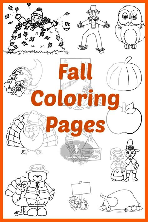 157 best autumn activities for images on
