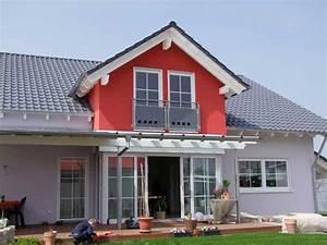 Terrassendach Selber Bauen : terrassendach bauen ~ Sanjose-hotels-ca.com Haus und Dekorationen