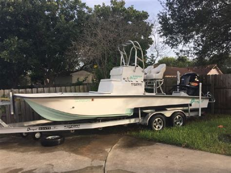 Dargel Boats For Sale by Dargel Boats Explorer Boats Autos Post