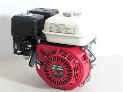 motors ersatzteile go kart motor und kart ersatzteile zum selbsteinbau