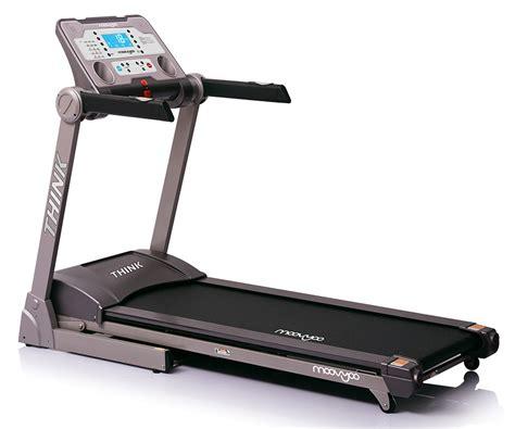 tapis de course moovyoo fitness boutique tapis de course velo elliptique velo d appartement rameur appareil
