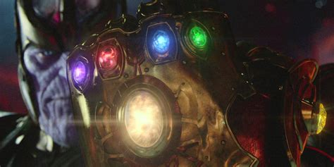 Will Marvel's Doctor Strange Introduce Another Infinity Stone?