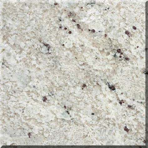 colonial white premium cutter size granite slab 20mm ostabay