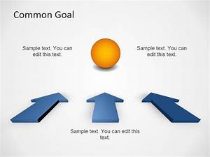 00007-01-common-goal-template-2