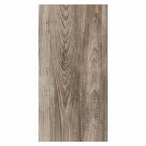 Wetterfeste Tischplatten Aussenbereich : feinsteinzeugfliese betulla 30 x 60 cm braun glasiert 4237 holzoptik eafa ~ Orissabook.com Haus und Dekorationen